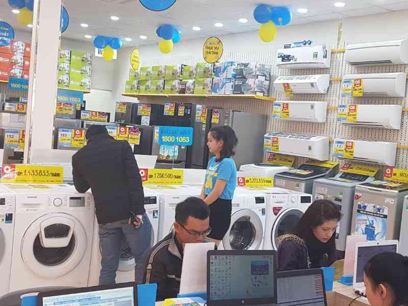 UBND tỉnh Quảng Ngãi - Cổng thông tin điện tử