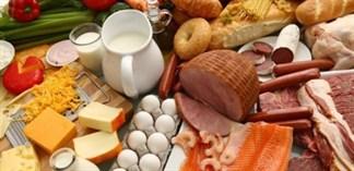 Những thực phẩm giàu đạm hơn cả trứng