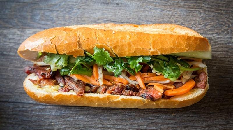 Những nguy hại cho sức khỏe khi ăn bánh mì quá thường xuyên