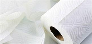 5 đồ vật tối kỵ dùng khăn giấy làm sạch