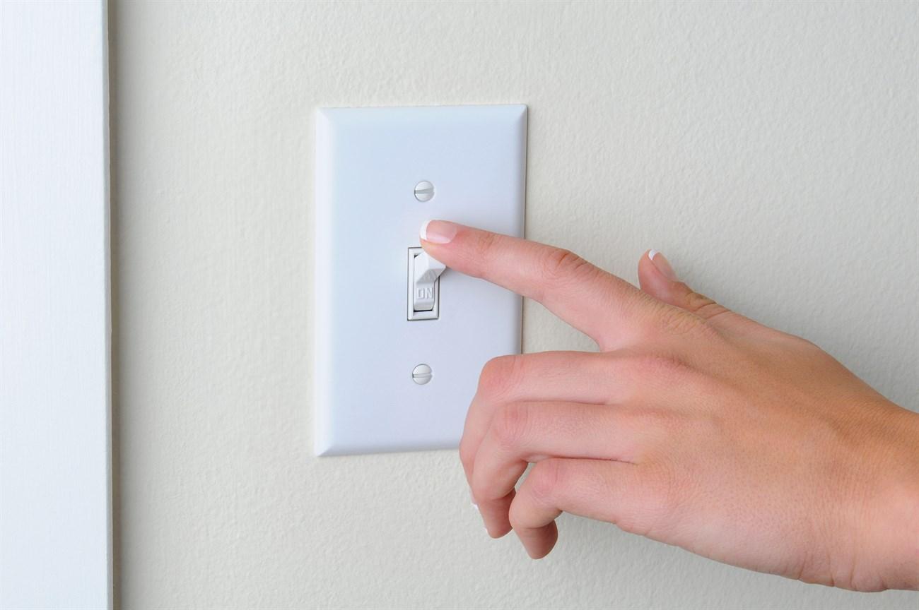 nguồn điện trực tiếp