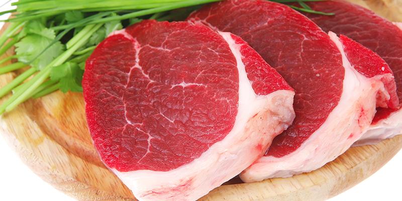 Thịt heo bị tiêm thuốc an thần gây hại như thế nào?