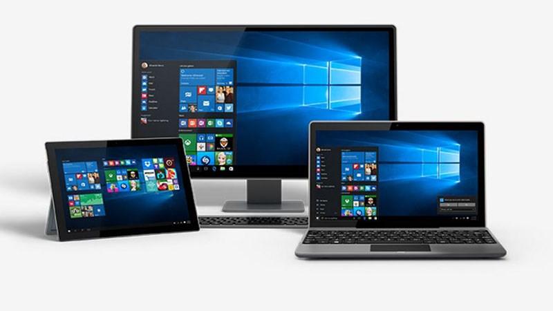 Cách kết nối laptop với Sony Smart TV không cần dây cắm