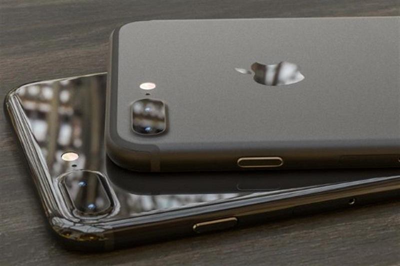 Màu sắc của smartphone có ý nghĩa như thế nào? - ảnh 3