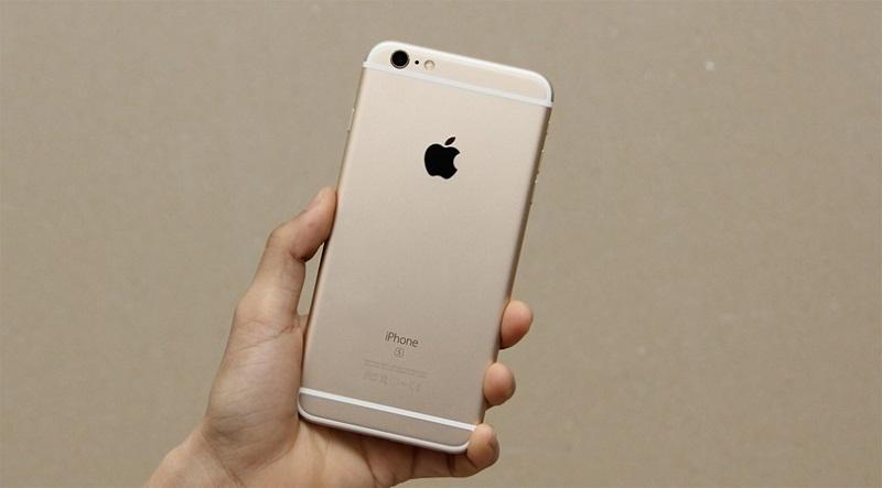 Màu sắc của smartphone có ý nghĩa như thế nào? - ảnh 4