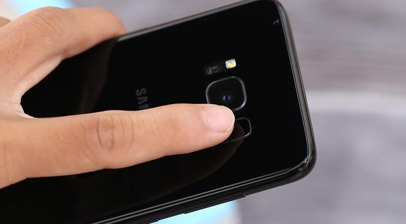 Màu sắc của smartphone có ý nghĩa như thế nào? - ảnh 2