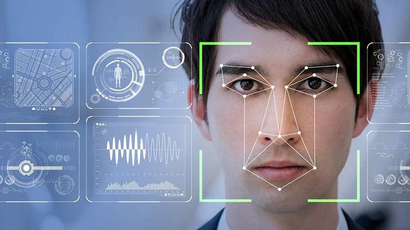 Bảo mật khuôn mặt sẽ thành tiêu chuẩn mới trên smartphone vào 2020