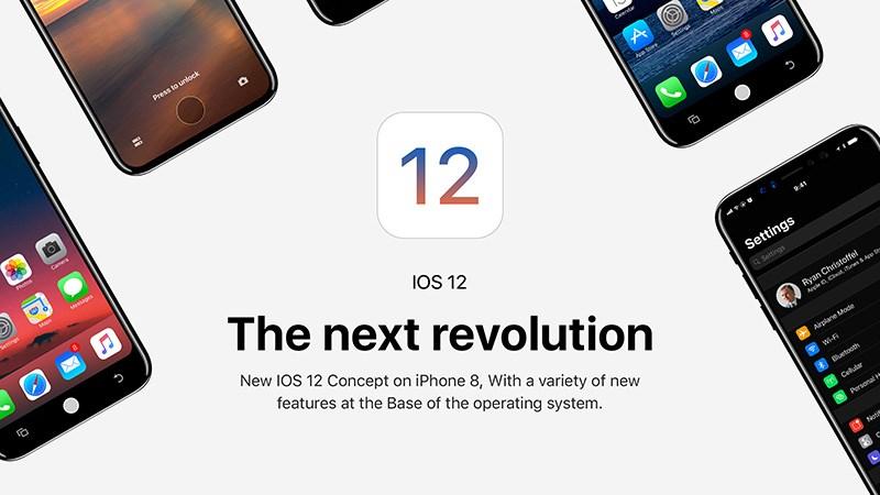 Apple sẽ tập trung vào chất lượng phần mềm thay vì tính năng mới? - ảnh 1