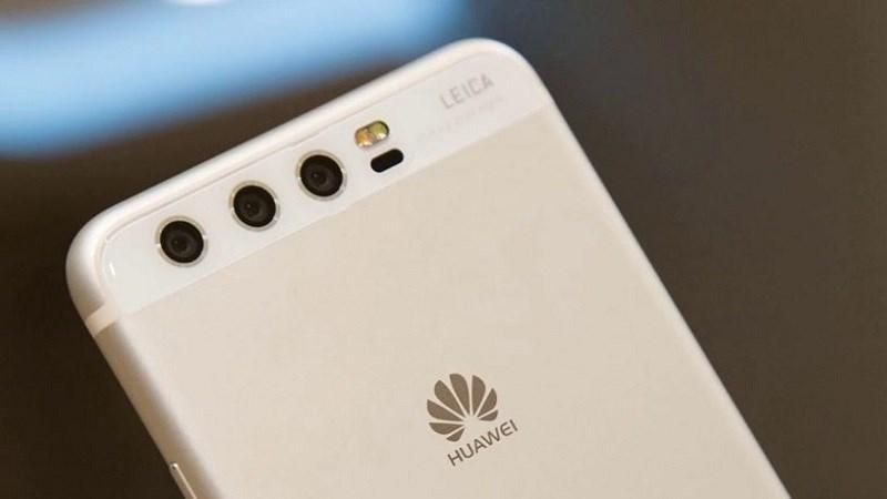 Huawei P20 và P20 Plus đã xuất hiện tại cơ quan chứng nhận TENAA - ảnh 1