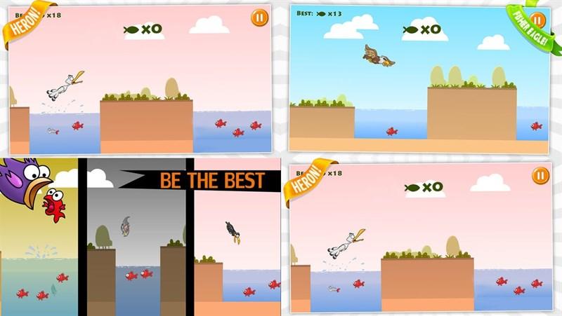 7 ứng dụng, game tính phí hấp dẫn đang FREE cho iPhone, iPad (14/2) - ảnh 8