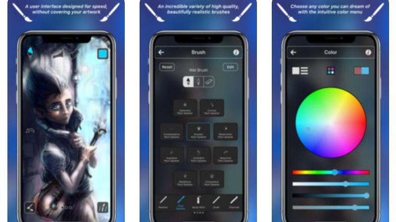7 ứng dụng, game tính phí hấp dẫn đang FREE cho iPhone, iPad (14/2) - ảnh 3