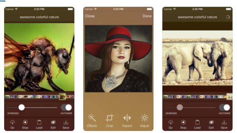 7 ứng dụng, game tính phí hấp dẫn đang FREE cho iPhone, iPad (14/2) - ảnh 5