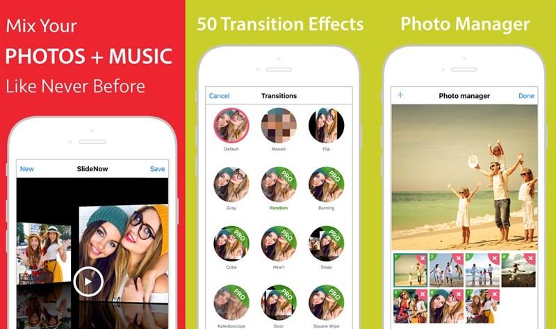 7 ứng dụng, game tính phí hấp dẫn đang FREE cho iPhone, iPad (14/2) - ảnh 6