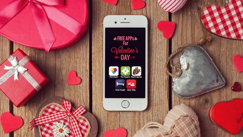 7 ứng dụng, game tính phí hấp dẫn đang FREE cho iPhone, iPad (14/2) - ảnh 1