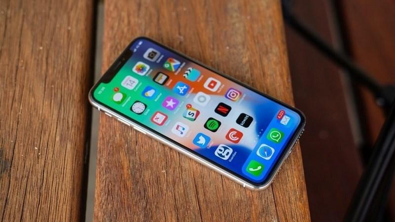 """KGI: Apple sẽ bán được 100 triệu chiếc iPhone 6.1 inch giá """"rẻ"""" - ảnh 1"""