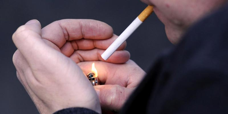 Nếu hút thuốc trong thời gian này, lượng chất độc cực hại trong thuốc sẽ thấm vào máu nhanh hơn và nhiều hơn gấp 10 lần so với việc bạn hút bình thường.