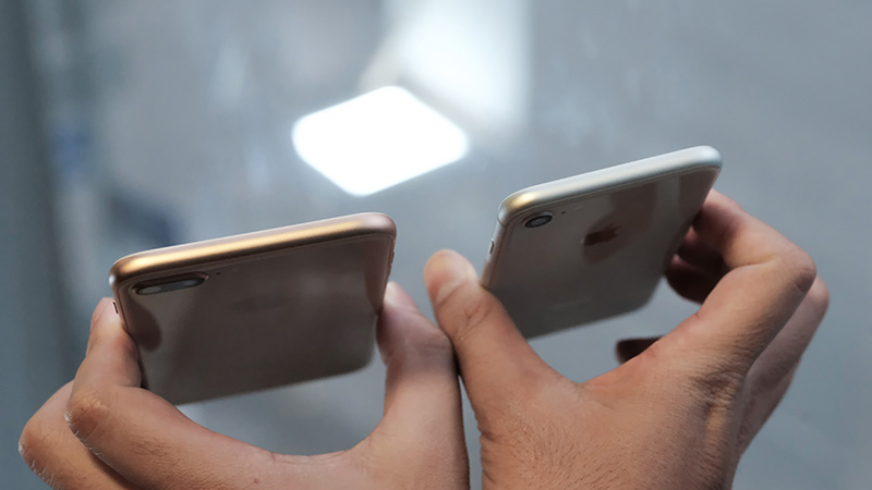 Mua iPhone tại TGDĐ: Vừa được trả góp 0%, vừa nhận PMH & giảm tiền mặt