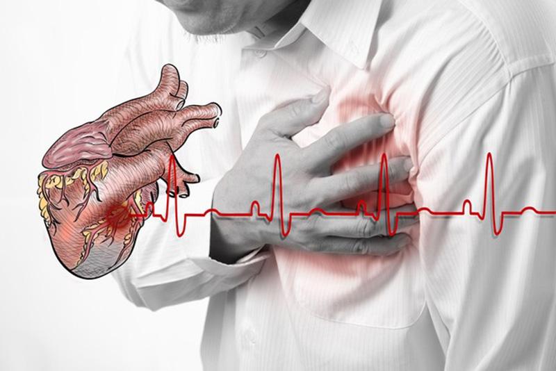 Suy tim là gì?