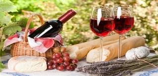 Rượu vang nên được trữ như thế nào cho đúng cách?
