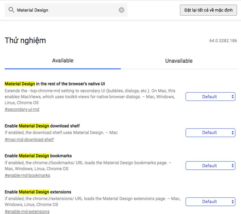 Bạn nên biết 7 Tính năng ẩn hữu ích trên Google Chrome