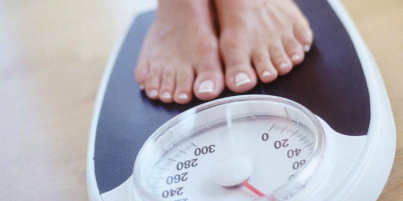 Yếu tố ảnh hưởng cân nặng thai nhi