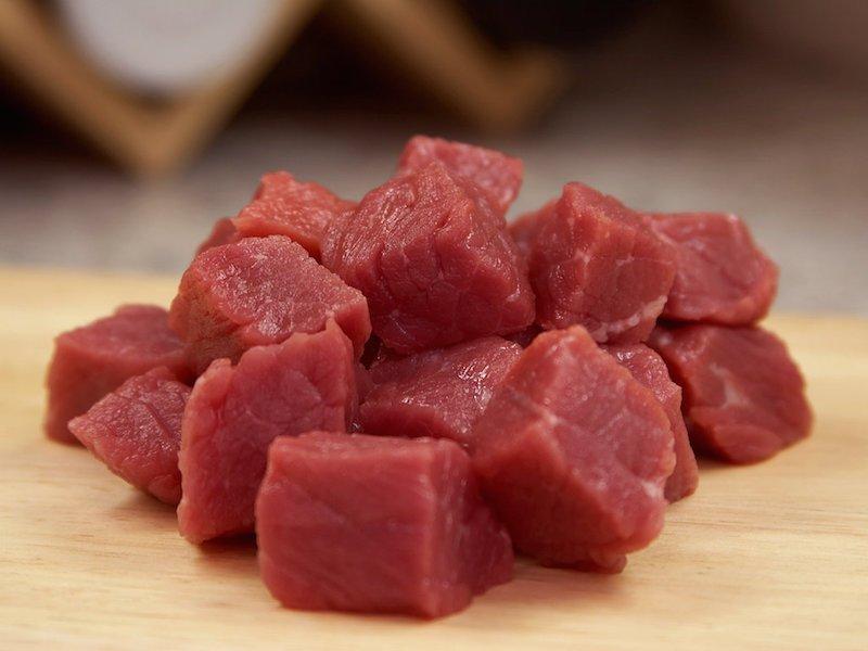 Bà bầu thiếu máu nên ăn gì và không nên ăn gì?