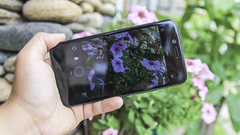 3 smartphone HTC vừa được điều chỉnh giá: One A9s giảm đến 1.2 triệu