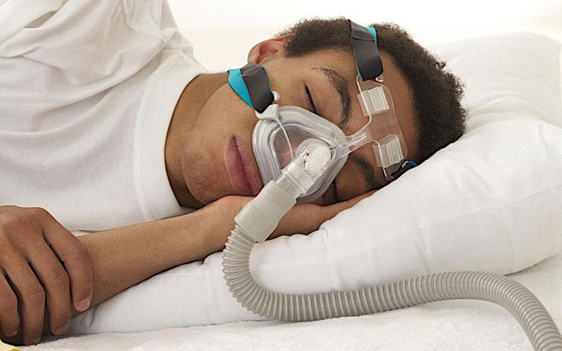 Nguyên nhân mắc hội chứng ngừng thở khi ngủ