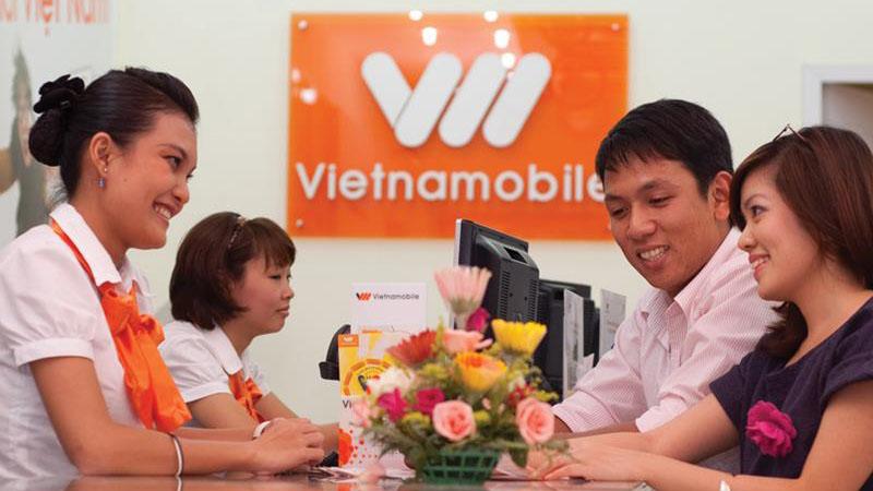 Cục Viễn thông đang yêu cầu Vietnamobile phải sớm báo cáo về việc triển khai gói cước Thánh SIM này