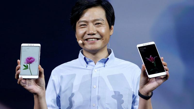 Xiaomi: Thành công nhờ người hâm mộ và sự đổi mới không ngừng - ảnh 1