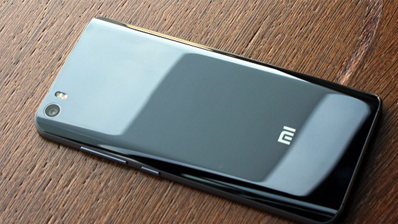 Xiaomi: Thành công nhờ người hâm mộ và sự đổi mới không ngừng - ảnh 6