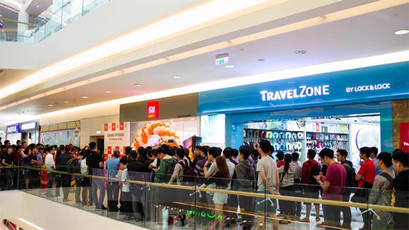 Xiaomi: Thành công nhờ người hâm mộ và sự đổi mới không ngừng - ảnh 3
