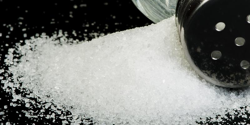 Được biết bột ngọt được sản xuất bằng phương pháp lên men tự nhiên bằng những nguyên liệu như mía, sắn, khoai mì