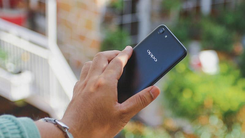 5 mẫu smartphone OPPO đang có giảm giá đến 1.5 triệu 2 ngày cuối tuần                                        14 - ảnh 9