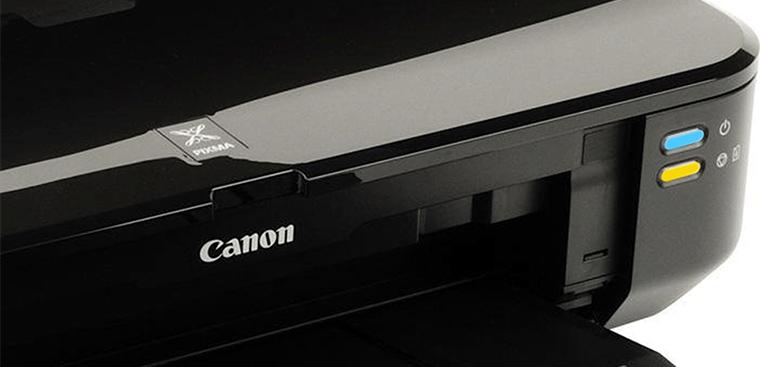 So sánh máy in phun và máy in laser