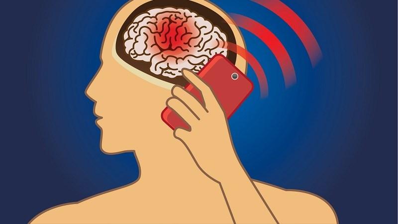 Nghiên cứu mới: Bức xạ điện thoại sẽ không ảnh hưởng đến tính mạng chúng ta - ảnh 1