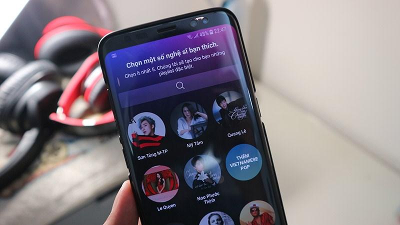 Tản mạn về Spotify và câu chuyện nghe nhạc bản quyền tại VN - ảnh 1