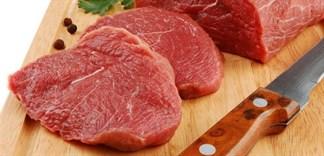 Ăn thịt tái có sao không?