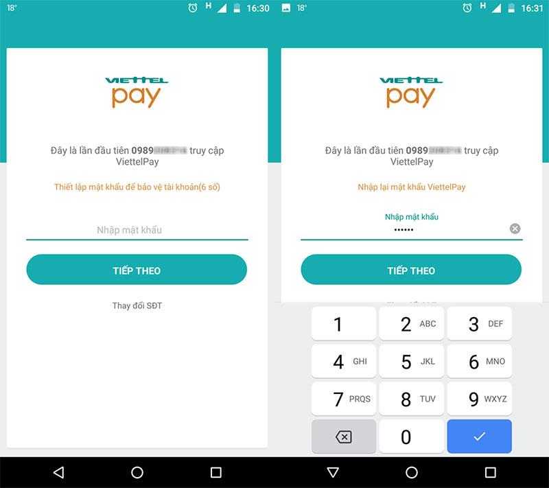 Cách tạo thẻ tín dụng ảo Viettel miễn phí Để Đăng ký Spotify,...