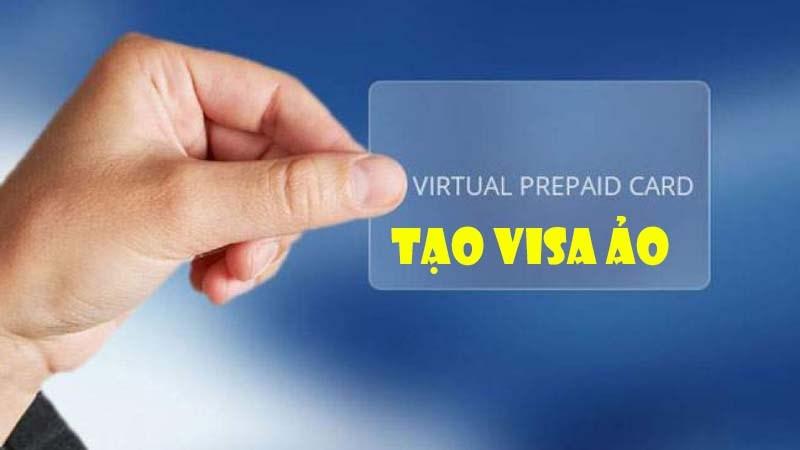 Cách tạo Visa ảo Viettel miễn phí để đăng ký Spotify, mua hàng online - ảnh 2