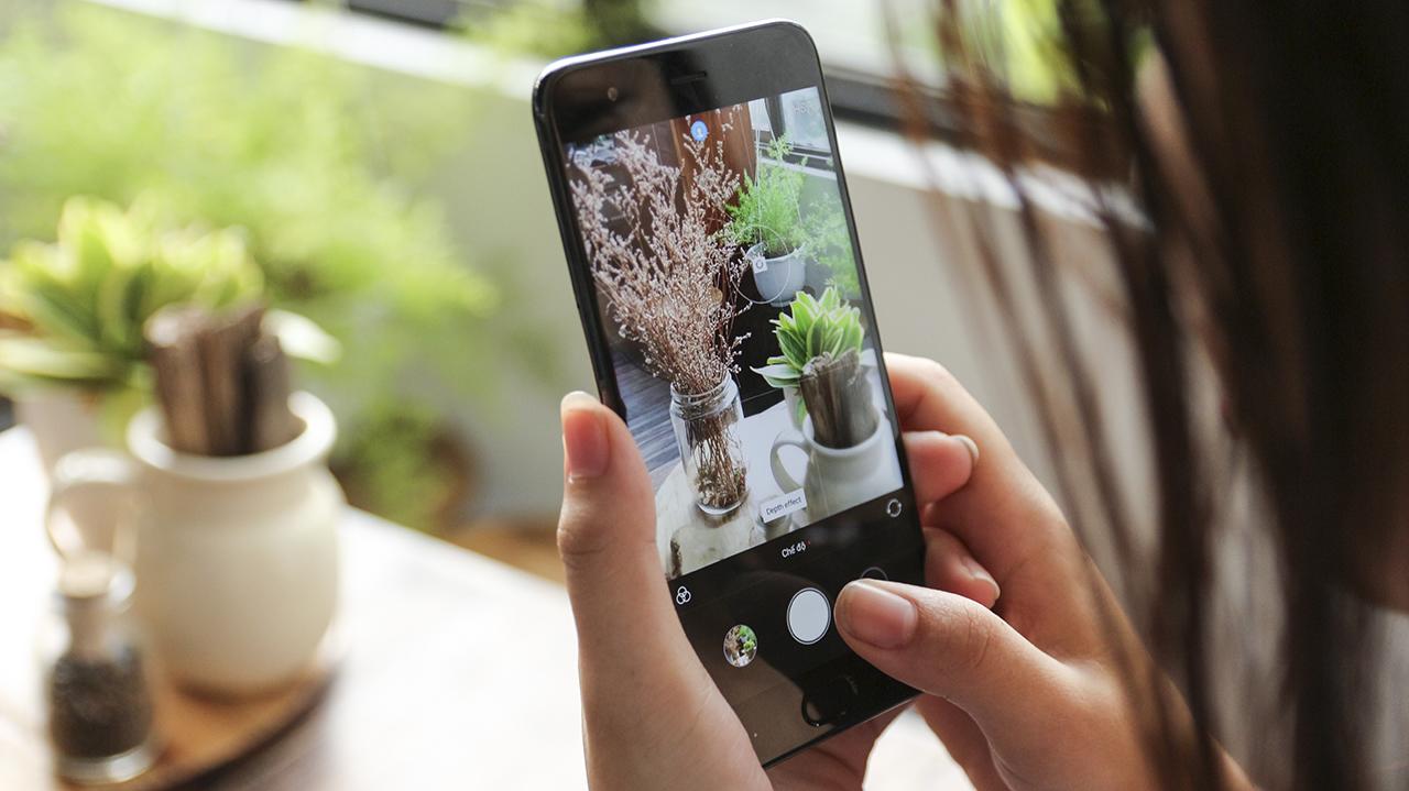 Xiaomi Mi 7: Tổng hợp thông tin về siêu phẩm giá rẻ sắp ra mắt - ảnh 7