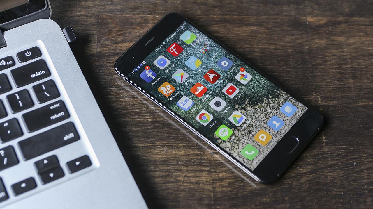 Xiaomi Mi 7: Tổng hợp thông tin về siêu phẩm giá rẻ sắp ra mắt - ảnh 5