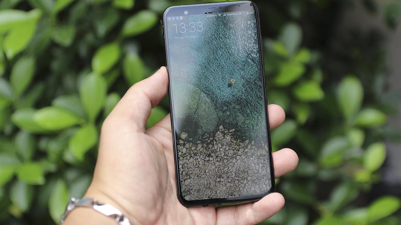 Xiaomi Mi 7: Tổng hợp thông tin về siêu phẩm giá rẻ sắp ra mắt - ảnh 4