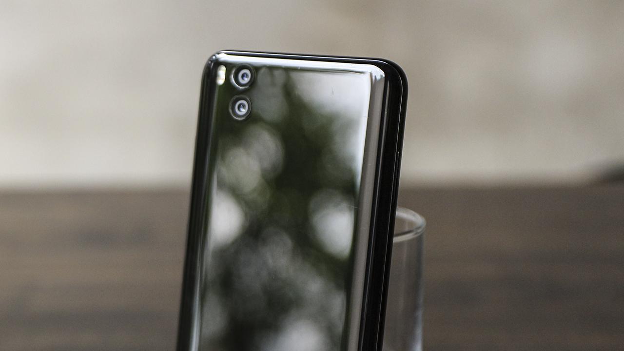 Xiaomi Mi 7: Tổng hợp thông tin về siêu phẩm giá rẻ sắp ra mắt - ảnh 2