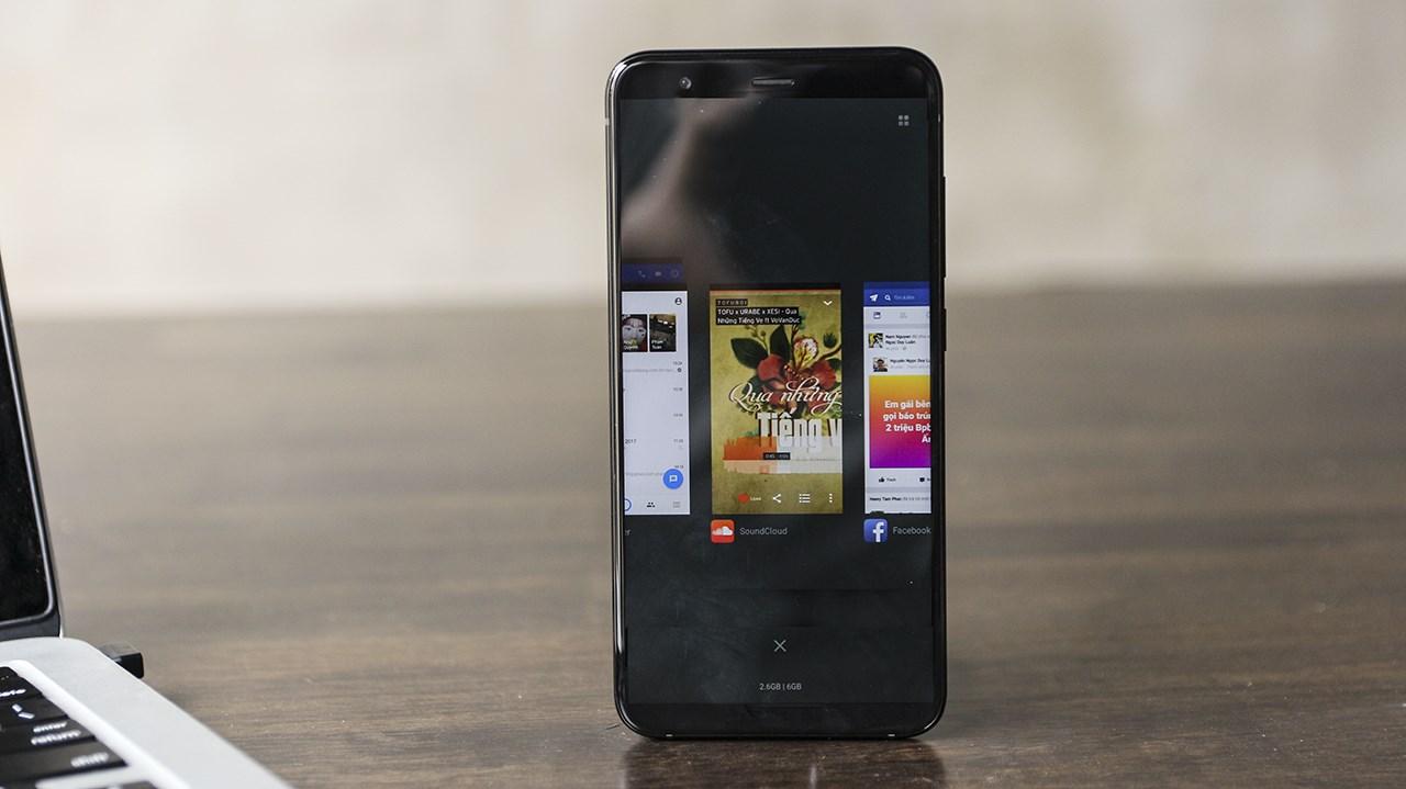 Xiaomi Mi 7: Tổng hợp thông tin về siêu phẩm giá rẻ sắp ra mắt - ảnh 6