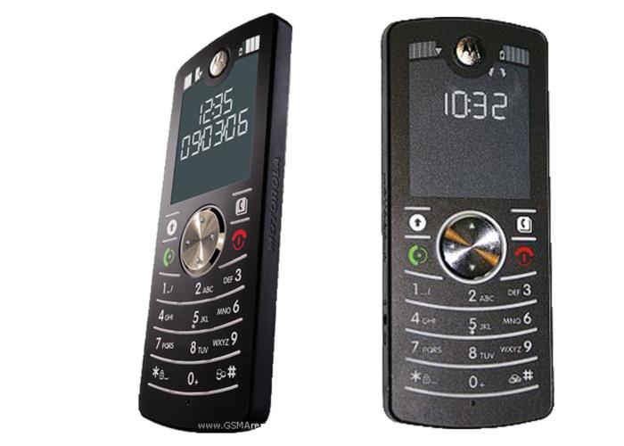 Motorola là hãng làm ra điện thoại có notch đầu tiên trên thế giới - ảnh 2
