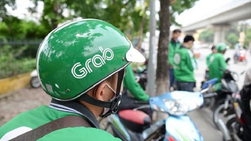 Uber rút khỏi Việt Nam, Grab độc quyền, chuyện gì sẽ xảy ra? - ảnh 5