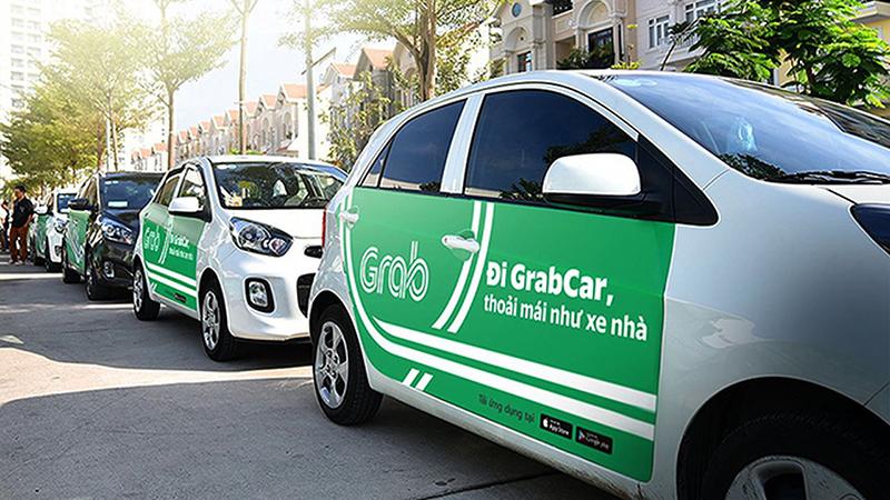 Uber rút khỏi Việt Nam, Grab độc quyền, chuyện gì sẽ xảy ra? - ảnh 4