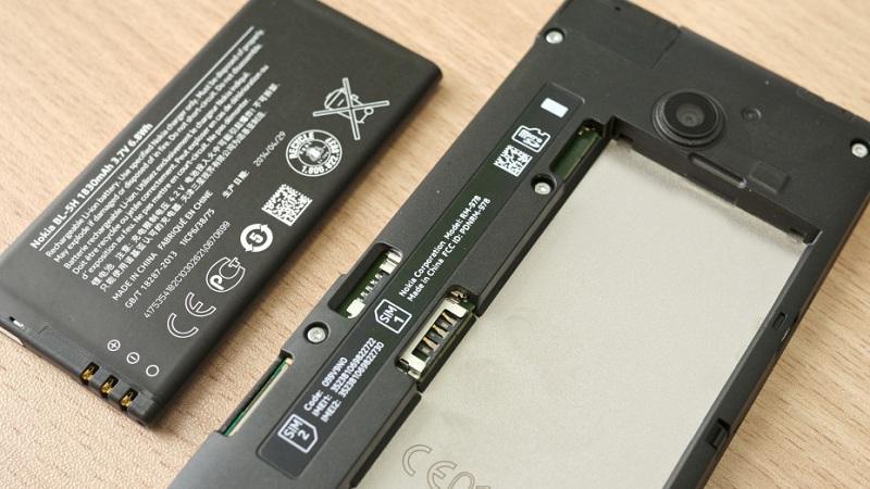 Samsung & Apple phải tự thân đàm phán, tìm nguồn cung do Coban khan hiếm - ảnh 2