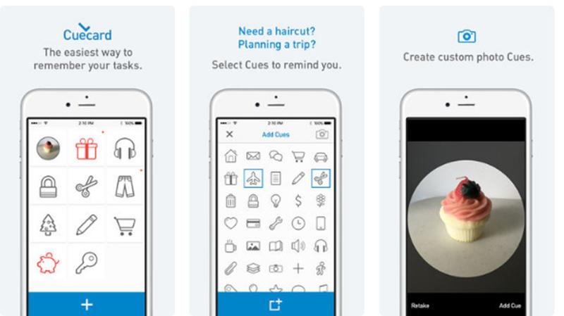 5 ứng dụng, game tính phí hấp dẫn đang FREE cho iPhone, iPad (14/3) - ảnh 5